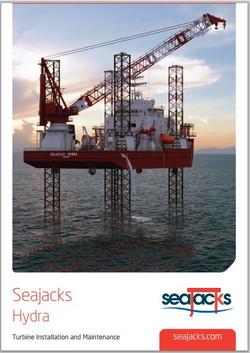 Seajacks_hydra