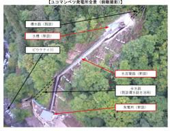 Hepco_yukomanbetsu_hydro_map_image
