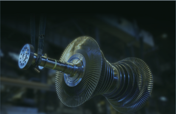 Image_of_toshiba_steam_turbine