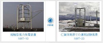 Nippi_wind_turbine