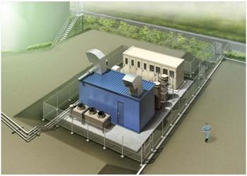 Tukisima_biogas_2