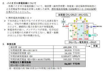 Tochigi_biogas_fuelcell