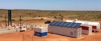 Solar_diesel_stop_lr