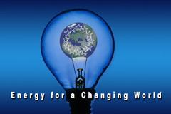 Energy_01