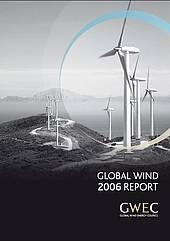 Gwind2006report