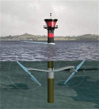 Marine_current_turbines