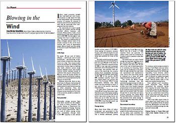 Renewable_energy_unep