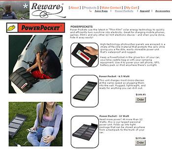 Reware_powerpocket