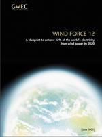 wf122005s