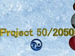 Project_50_2050